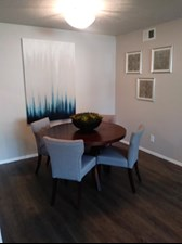 Dining at Listing #137064
