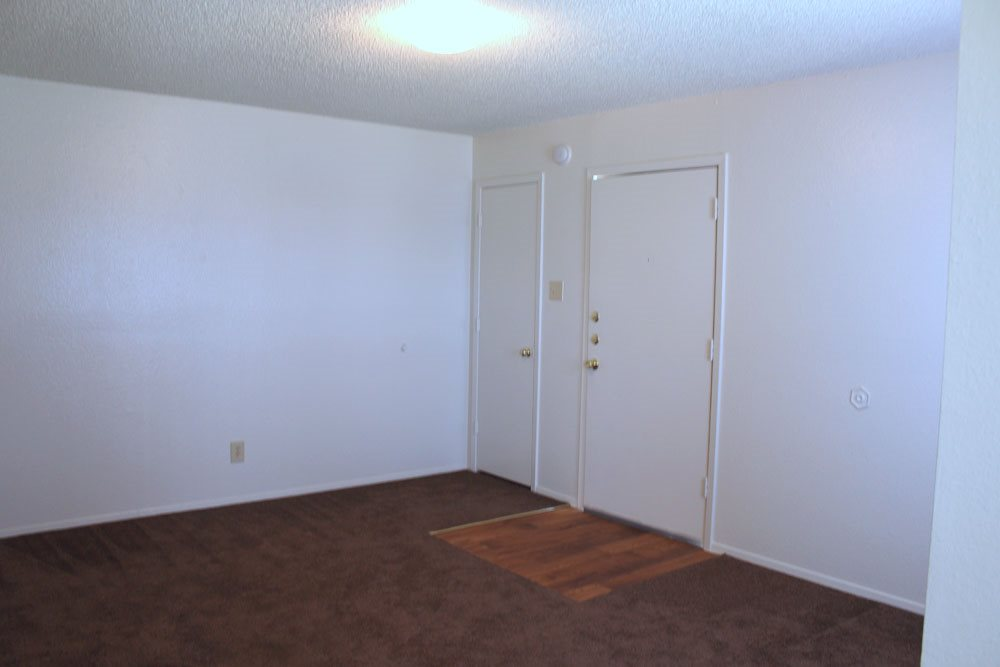 Living at Listing #217375