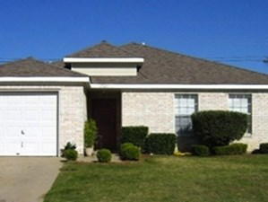 Exterior at Listing #228125