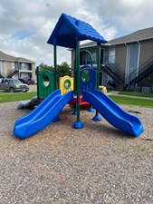 Playground at Listing #214144