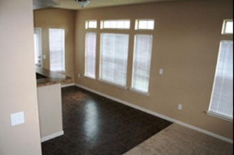 Living at Listing #147697