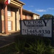 Victory Apartments Houston TX