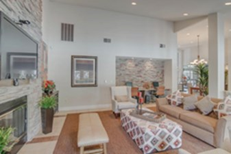 Clubhouse at Listing #143465