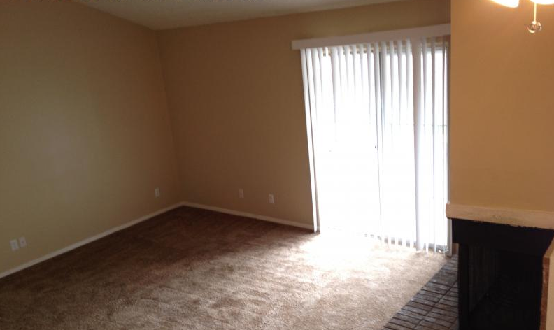 Living at Listing #217440