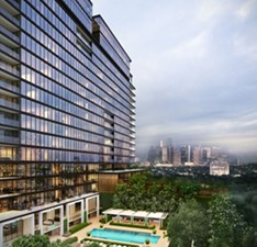 Rendering at Listing #139111