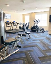 Fitness at Listing #279648