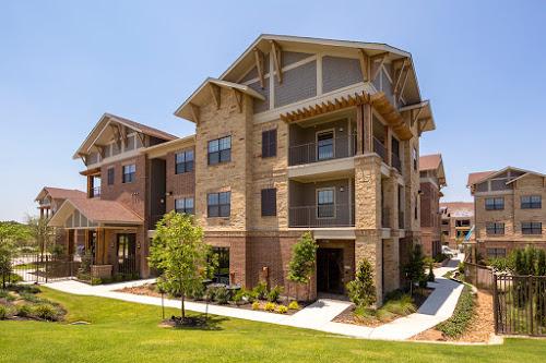 Sorrel Fairview Apartments Fairview, TX