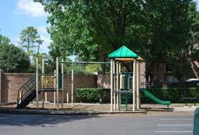Playground at Listing #139036