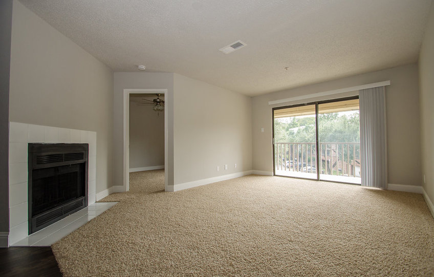 Living at Listing #136113