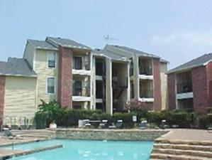 Fair Oaks Carriage Homes at Listing #144120