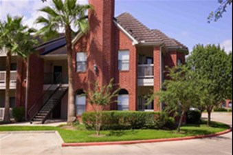 Exterior at Listing #138270