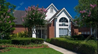 Exterior 2 at Listing #214787