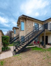 Quorum at Trophy Club Townhomes at Listing #137266
