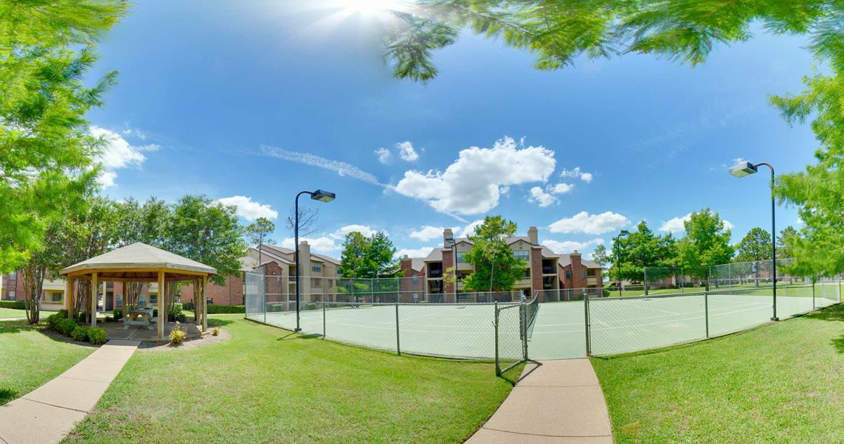 Tennis at Listing #136765