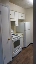 Kitchen at Listing #136236