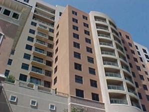 Grand Treviso Condominiums at Listing #138082