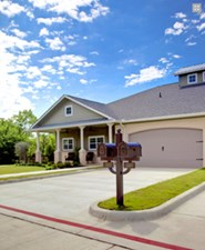 Exterior at Listing #152864