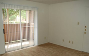 Living at Listing #137256