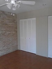 Bedroom at Listing #141056