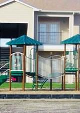 Playground at Listing #227063