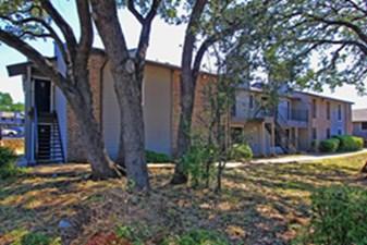 Westdale Parke at Listing #140256