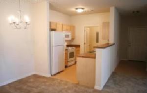 Kitchen at Listing #145756