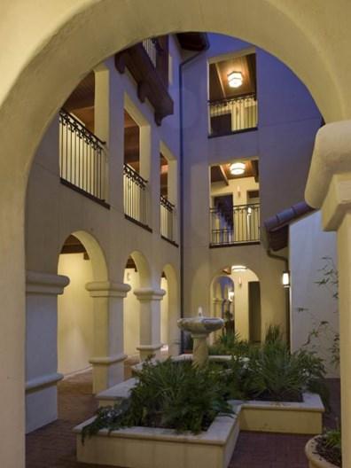 Paseo Apartments