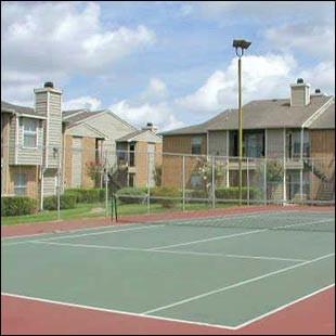 Playground at Listing #139944