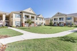Heritage Apartments Montgomery TX