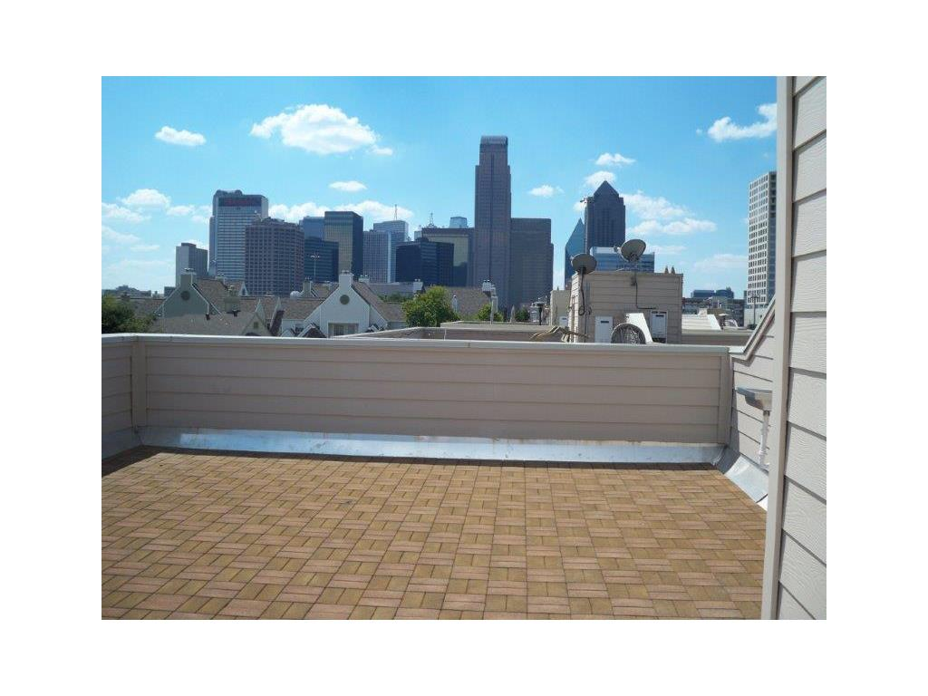 View at Listing #281932