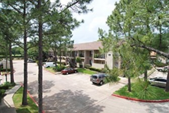 Exterior at Listing #138880