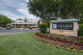 Bridge at Asher at Listing #140755