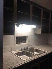 Kitchen at Listing #137484