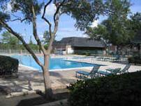 Pool at Listing #138386