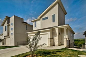 Exterior at Listing #301337