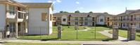Village Park North Apartments Houston TX