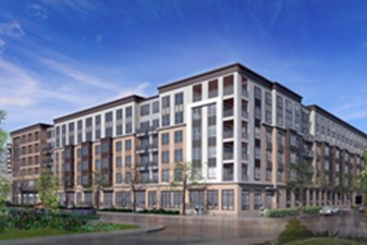 Rendering at Listing #297010