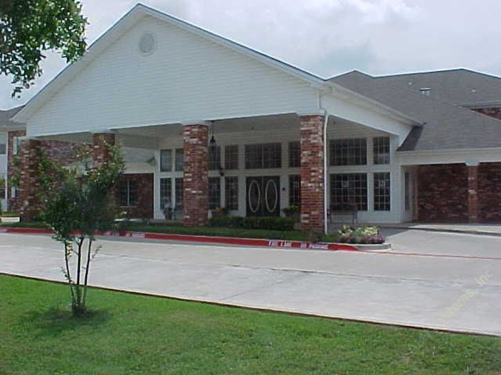 Horizon Bay Vibrant Retirement Living Grand Prairie 1795 For 1 2 Beds