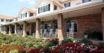 Highland Estates Apartments Cedar Park TX