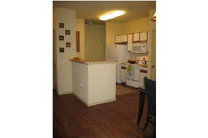 Kitchen at Listing #145170