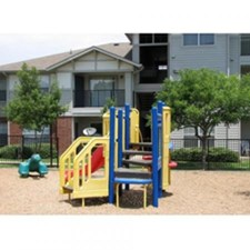 Playground at Listing #143173