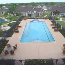 Pool at Listing #147043