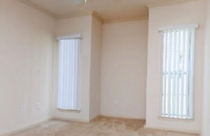 Living Room at Listing #145759