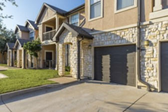 Exterior at Listing #138096