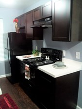 Kitchen at Listing #211387