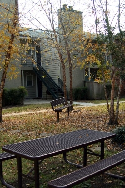 Exterior at Listing #139061
