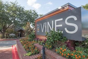 Vines at Listing #136306