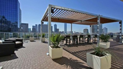 Lounge at Listing #228613