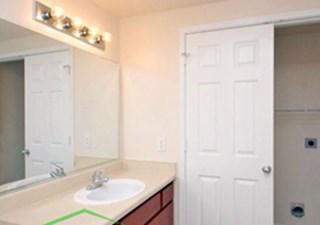 Bathroom at Listing #227116