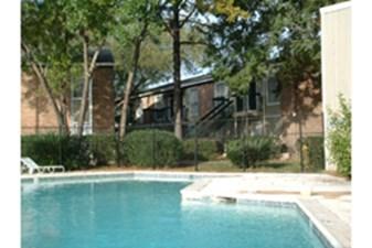 Pool at Listing #139209